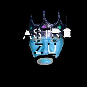Image for 'Astro Zu'