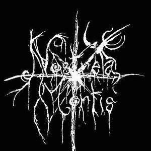 Image for 'Nostrea mortis'