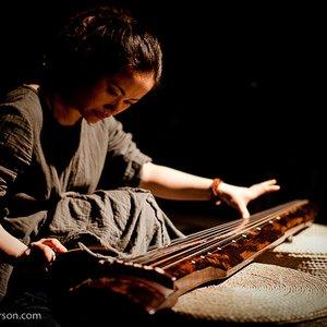 Image for 'Wu Na'