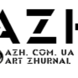 Image for 'AZH'