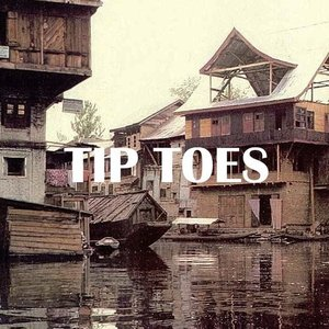 Image for 'Tip Toes'