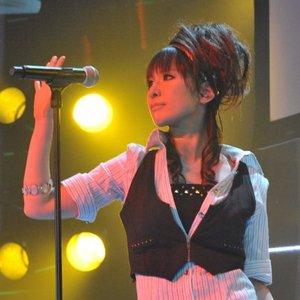 Image for 'Hirata Hiromi'
