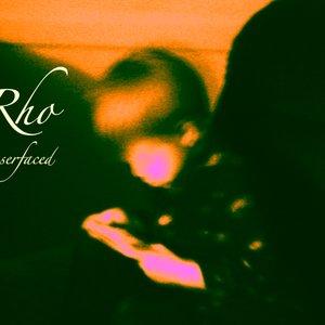 Bild för 'Rho'