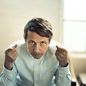 Image for 'Gilles Peterson'