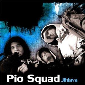 Image for 'Pio Squad ft. Dannie'