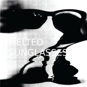 Immagine per 'Melted Sunglasses'