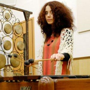 Image pour 'Helena Espvall'