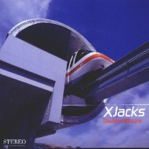 Image for 'XJacks'