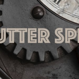 Image for 'Shutter Speed Band'