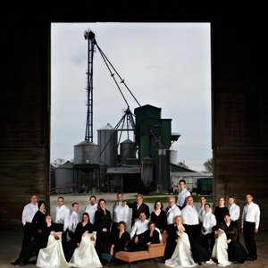 Imagen de 'Elora Festival Singers'