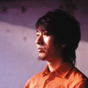 Image for 'Jazzanova Feat. Hajime Yoshizawa'