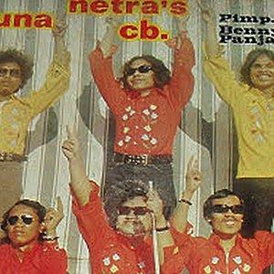 Image for 'Tuna Netra's CB'