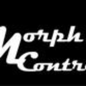 Image for 'morph control'