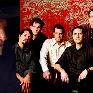 Image for 'Willie Nelson & Calexico'