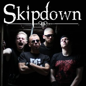 Bild für 'Skipdown'