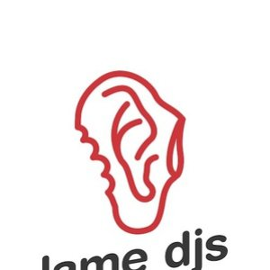 Image for 'Lame Dj's'