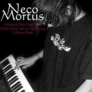 Image for 'Neco Mortus'