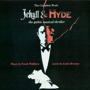 Image for 'Jekyll & Hyde (1994)'