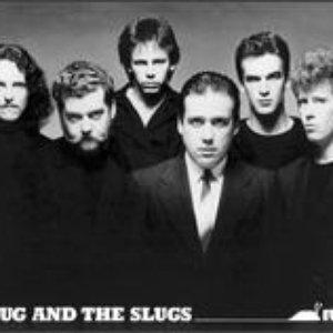 Image for 'Doug & The Slugs'