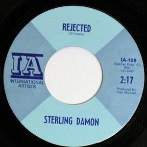 Image for 'Sterling Damon'