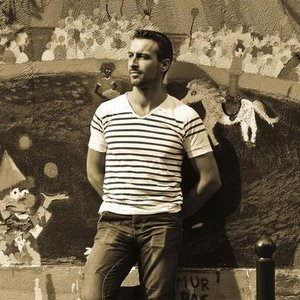 Image for 'Michel Avannier'