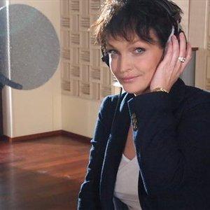 Image for 'Adrianna Biedrzyńska'