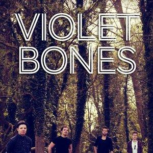 Bild för 'Violet Bones'