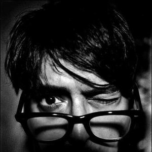 Image for 'Erol Alkan'