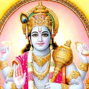 Image for 'DJ Vishnu'