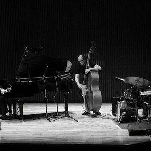 Image for 'Alex Mercado Trio'