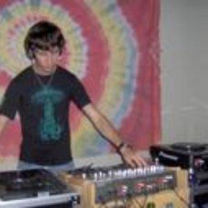 Image for 'DJ Alchemic'