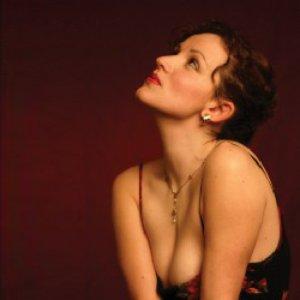 Image for 'Gabrielle Chiararo'
