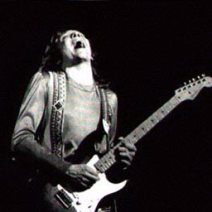 Image for 'Robin Trower'