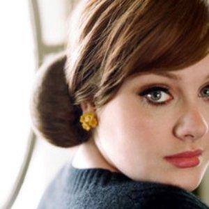 Bild för 'Adele and The Raconteurs'