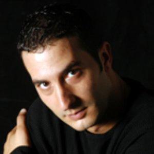 Image for 'Vito Priante'