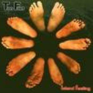 Image for 'Ten Feet'
