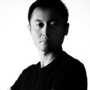 Image for 'DJ Gomi'