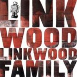 Image for 'Linkwood Family'