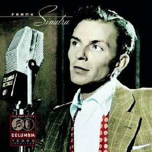 Immagine per 'Frank Sinatra with Bobby Tucker Singers; Arranged & conducted by Axel Stordahl'
