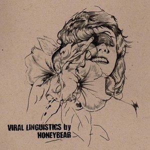 Image for 'Honeybear'