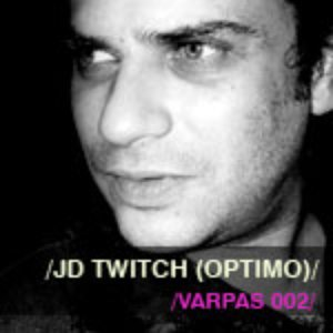 Image for 'JD Twitch (Optimo)'