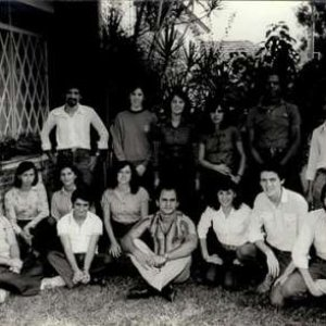 Image for 'Vencedores por Cristo'