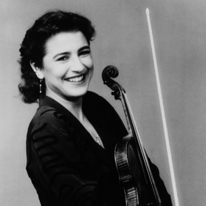 Image for 'Nadja Salerno-Sonnenberg/Minnesota Orchestra/Edo de Waart'