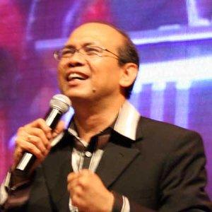 Image for 'Welyar Kauntu'