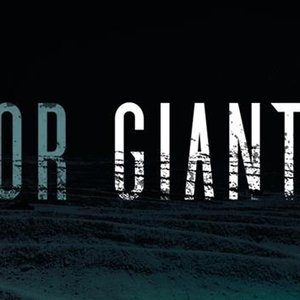 Image for 'For Giants'