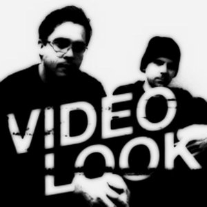 Image for 'Video Look'
