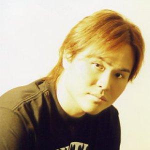 Image for 'Kondou Takayuki'