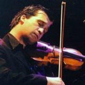 Image for 'Pablo Agri Sexteto'