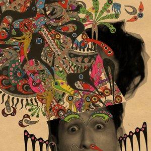 Image for 'Toru Matsumoto (Psysalia Psysalis Psyche)'