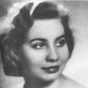 Image for 'Barbara Hesse-Bukowska'